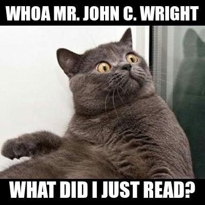 johncwright